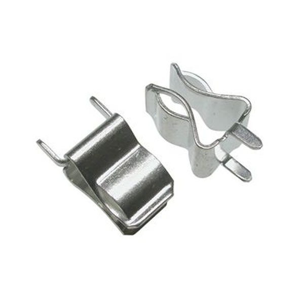 Fuse Clip for 10X38mm Fuse Link